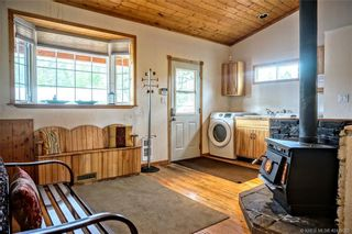 Photo 11: 4261 TOBY CREEK ROAD in Invermere: House for sale : MLS®# 2453237