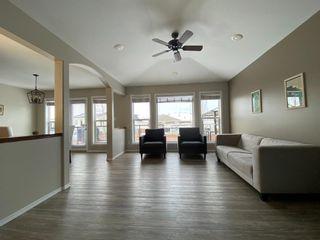 Photo 6: 1212 2nd Street NE: Sundre Detached for sale : MLS®# A1050374