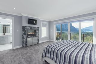 Photo 19: 38586 HIGH CREEK Drive in Squamish: Plateau House for sale : MLS®# R2541033