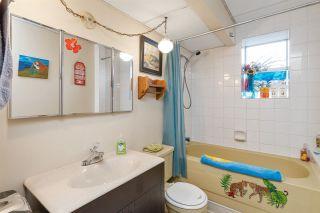 Photo 20: 480 GLENCOE Drive in Port Moody: Glenayre House for sale : MLS®# R2592997