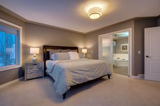 Photo 35: 184 Valley Creek Road NW in Calgary: Valley Ridge Detached for sale : MLS®# A1066954