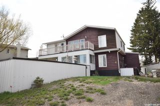 Photo 29: 11 McMillan Crescent in Blackstrap Shields: Residential for sale : MLS®# SK863935