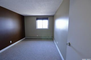 Photo 16: 302 305 Kingsmere Boulevard in Saskatoon: Lakeview SA Residential for sale : MLS®# SK841489