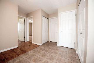 Photo 3: 302 10631 105 Street in Edmonton: Zone 08 Condo for sale : MLS®# E4242267