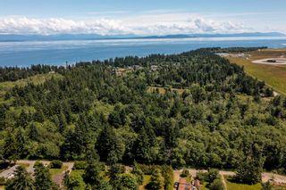 Photo 2: 1752 Little River Rd in : CV Comox Peninsula Land for sale (Comox Valley)  : MLS®# 878788