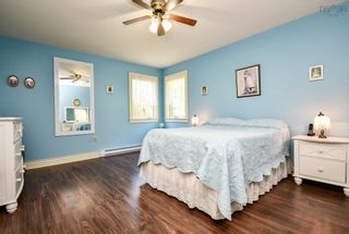Photo 15: 5961 Highway 2 in Oakfield: 30-Waverley, Fall River, Oakfield Residential for sale (Halifax-Dartmouth)  : MLS®# 202124328