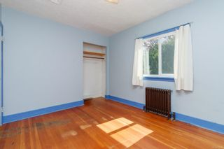 Photo 13: 3080 Orillia St in : SW Gorge House for sale (Saanich West)  : MLS®# 875550