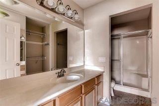 Photo 7: MIRA MESA Condo for rent : 2 bedrooms : 8217 Jade Coast #95 in San Diego