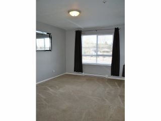 """Photo 16: 205 6390 196TH Street in Langley: Willoughby Heights Condo for sale in """"WillowGate"""" : MLS®# F1402984"""
