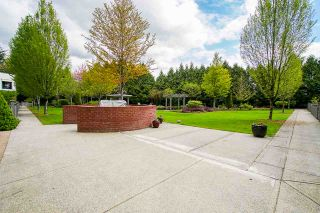 """Photo 9: 225 8880 202 Street in Langley: Walnut Grove Condo for sale in """"The Residences"""" : MLS®# R2396369"""