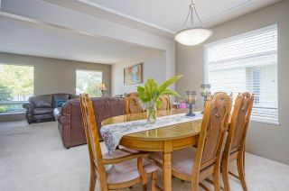Photo 8: 15484 19 Avenue in Surrey: King George Corridor House for sale (South Surrey White Rock)  : MLS®# R2398510