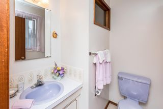 Photo 14: 8 VALLEYVIEW Crescent in Edmonton: Zone 10 House for sale : MLS®# E4249401