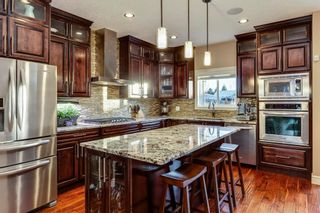 Photo 9: 1110 42 Street SW in Calgary: Rosscarrock Detached for sale : MLS®# A1145307