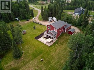 Photo 2: Lot 51, 115057 Township Rd 594 in Rural Woodlands County: House for sale : MLS®# A1007370