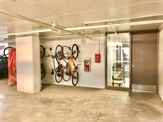Photo 43: 1406 888 4 Avenue SW in Calgary: Downtown Commercial Core Apartment for sale : MLS®# A1102386