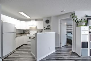 Photo 7: 2206 604 8 Street SW: Airdrie Apartment for sale : MLS®# A1081964