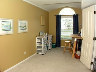 """Photo 4: 35453 LETHBRIDGE Drive in Abbotsford: Abbotsford East House for sale in """"Sandy Hill"""" : MLS®# F1110467"""