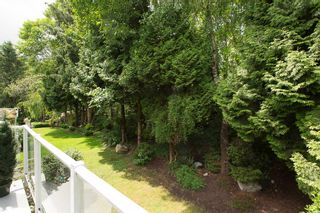 """Photo 18: 3313 FLAGSTAFF Place in Vancouver: Champlain Heights Townhouse for sale in """"COMPASS POINT"""" (Vancouver East)  : MLS®# R2074045"""