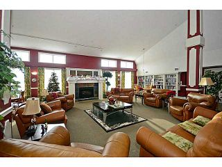 Photo 15: 424 15 EVERSTONE Drive SW in CALGARY: Evergreen Condo for sale (Calgary)  : MLS®# C3611347
