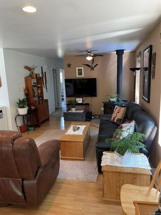 Photo 10: 1253 WESTURNE Hts in : PQ Qualicum Beach House for sale (Parksville/Qualicum)  : MLS®# 881683