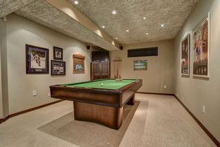 Photo 33: 7 Eton Terrace NW: St. Albert House for sale : MLS®# E4229371