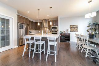 Photo 8: 17523 61 Street in Edmonton: Zone 03 House for sale : MLS®# E4259365