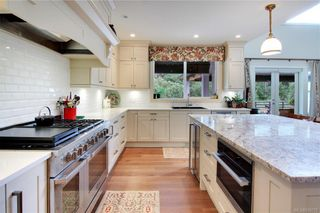 Photo 16: 11317 Hummingbird Pl in North Saanich: NS Lands End House for sale : MLS®# 839770