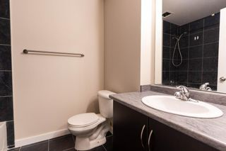Photo 17: 1801 1053 10 Street SW in Calgary: Beltline Apartment for sale : MLS®# A1120433