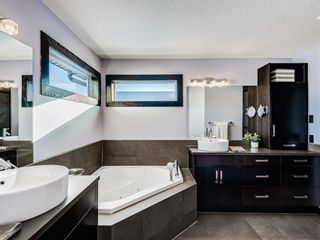 Photo 30: 42 Chaparral Valley Grove SE in Calgary: Chaparral Detached for sale : MLS®# A1066716