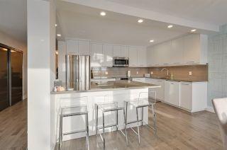 Photo 15: 1404 9737 112 Street in Edmonton: Zone 12 Condo for sale : MLS®# E4236978