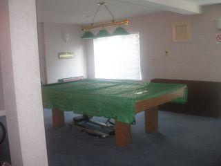 Photo 17: 201 2020 CEDAR VILLAGE Crescent: Westlynn Home for sale ()  : MLS®# V848309