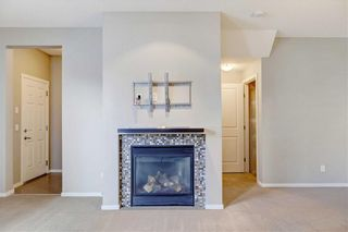 Photo 17: 89 CHAPALINA Square SE in Calgary: Chaparral Row/Townhouse for sale : MLS®# C4214901