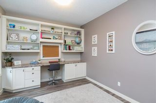 Photo 4: 170 Murray Rougeau Crescent in Winnipeg: Canterbury Park Residential for sale (3M)  : MLS®# 202125020