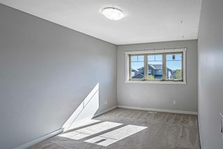 Photo 18: 121 Kinniburgh Boulevard: Chestermere Detached for sale : MLS®# A1147632