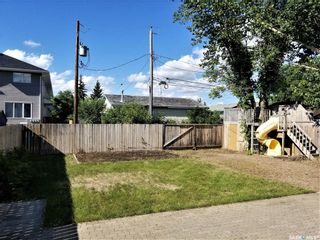 Photo 35: 105 2nd Street South in Martensville: Residential for sale : MLS®# SK851870