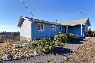 Photo 29: 58032 Range Road 85: Rural St. Paul County House for sale : MLS®# E4266539