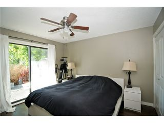 """Photo 9: 101 11724 225TH Street in Maple Ridge: East Central Condo for sale in """"ROYAL TERRACE"""" : MLS®# V971774"""