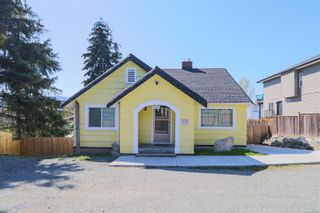 Photo 4: 425 Bruce Ave in : Na South Nanaimo House for sale (Nanaimo)  : MLS®# 873089