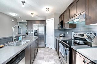Photo 25: 180 Evanspark Gardens NW in Calgary: Evanston Detached for sale : MLS®# A1144783