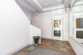Photo 20: 201 1015 Johnson St in : Vi Downtown Condo for sale (Victoria)  : MLS®# 855458
