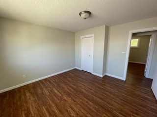 Photo 21: 5218 Silverpark Close: Olds Detached for sale : MLS®# A1115703