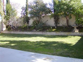 Photo 16: 23082 El Caballo Street in Lake Forest: Residential Lease for sale (LS - Lake Forest South)  : MLS®# OC19016596