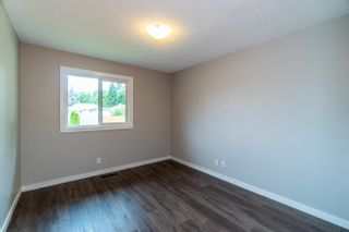 Photo 14: 1795 IRWIN Street in Prince George: Seymour House for sale (PG City Central (Zone 72))  : MLS®# R2602450