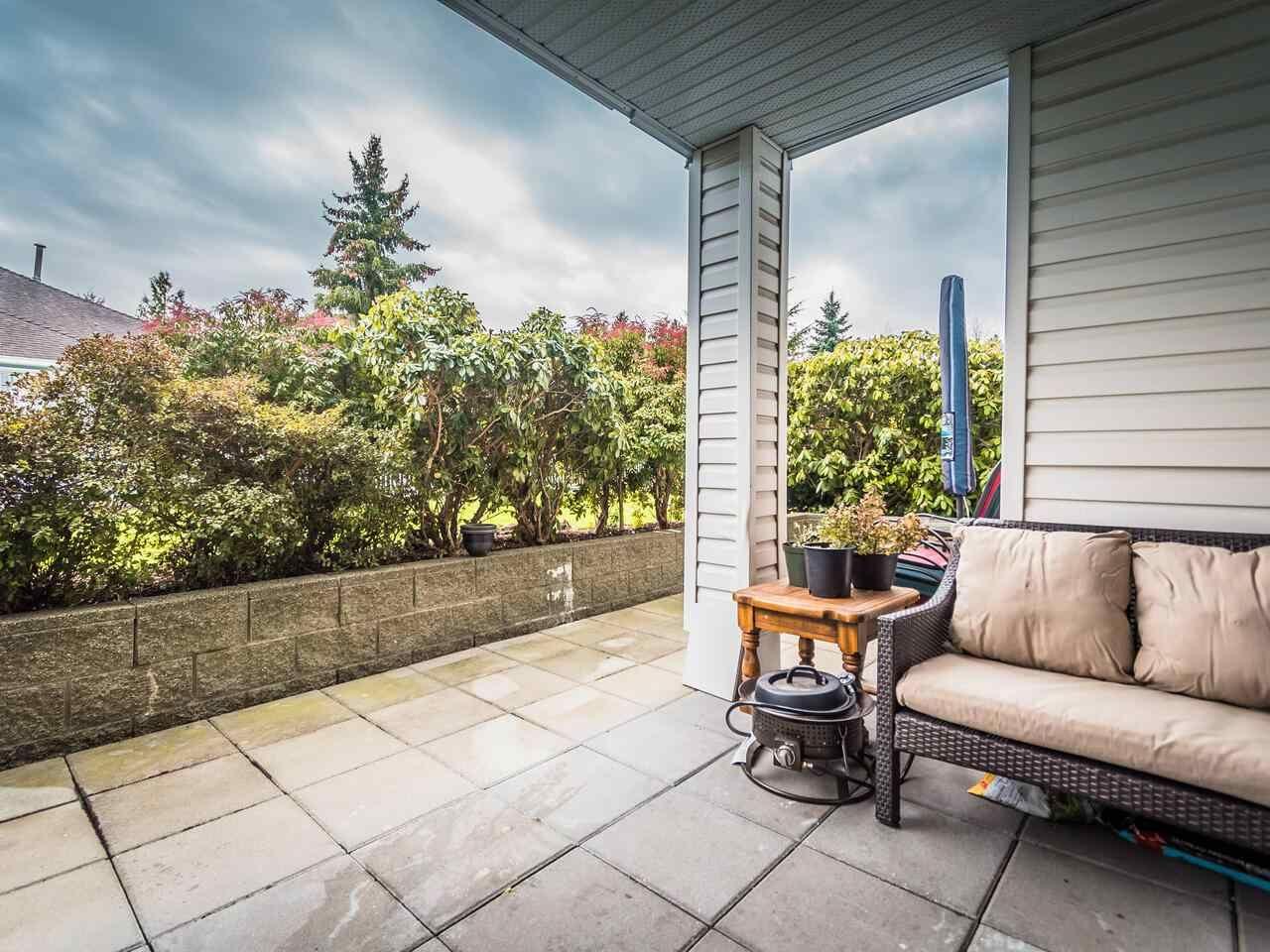 Photo 22: Photos: 108 13918 72 Avenue in Surrey: East Newton Condo for sale : MLS®# R2538723