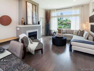 Photo 7: 39 500 Corfield St in PARKSVILLE: PQ Parksville Row/Townhouse for sale (Parksville/Qualicum)  : MLS®# 661299