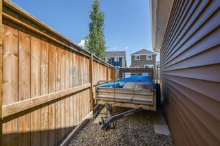 Photo 30: 432 River Heights Green: Cochrane Detached for sale : MLS®# A1058318