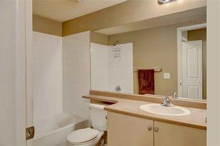 Photo 16: 1112 2518 FISH CREEK Boulevard SW in Calgary: Evergreen Apartment for sale : MLS®# C4209656