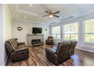 """Photo 7: 3143 ELDRIDGE Road in Abbotsford: Abbotsford East House for sale in """"Sumas Mountain"""" : MLS®# R2471387"""