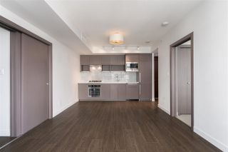 Photo 6: 1112 68 SMITHE Street in Vancouver: Downtown VW Condo for sale (Vancouver West)  : MLS®# R2588565