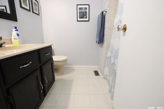 Photo 13: 134 Tobin Crescent in Saskatoon: Lawson Heights Residential for sale : MLS®# SK860594